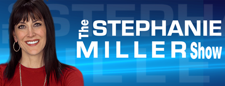 The Stephanie Miller Show