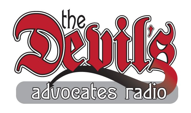 Devil's Advocates Radio Show (National)