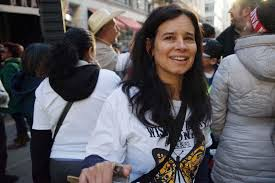 5-1-20 – Christine Neumann-Ortiz, Executive Director – Voces de la Frontera