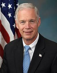 9 15 17 – Ron Johnson, U.S. Senator