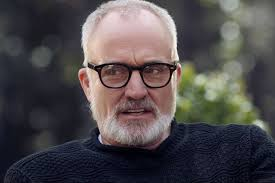 10 30 17 – Bradley Whitford, actor, political activist
