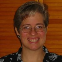 11 30 17 – Joanne Juhnke, Policy Director, Wisconsin Family Ties