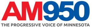12-4-18 – Brett Johnson & Hunter Hawes, The Local Minnesota Radio Hour – AM 950 – The Progressive Voice of Minnesota
