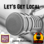 Let's Get Local