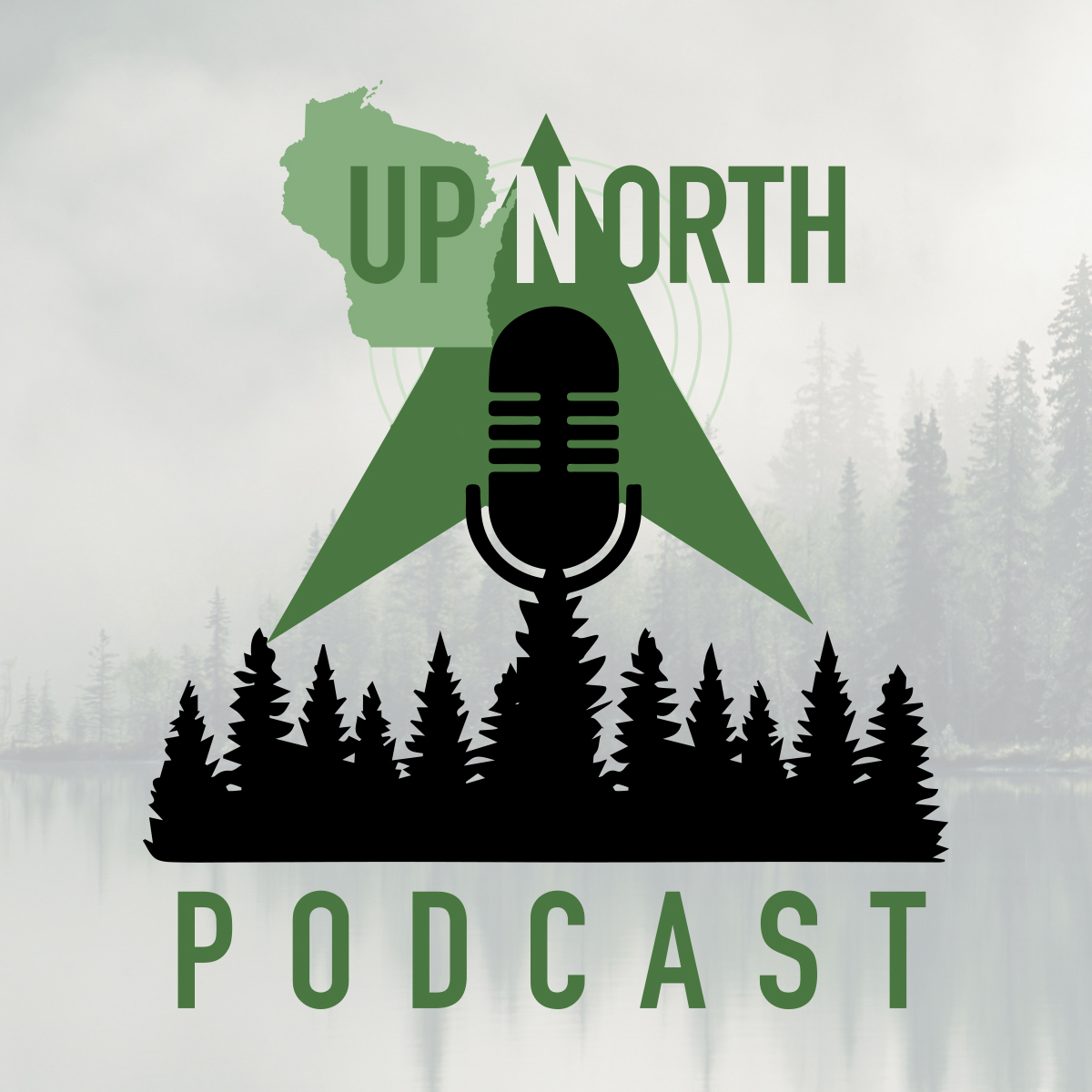 The UpNorth Podcast